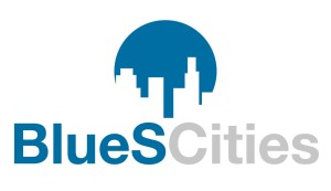 BLUESCITIES LOGO